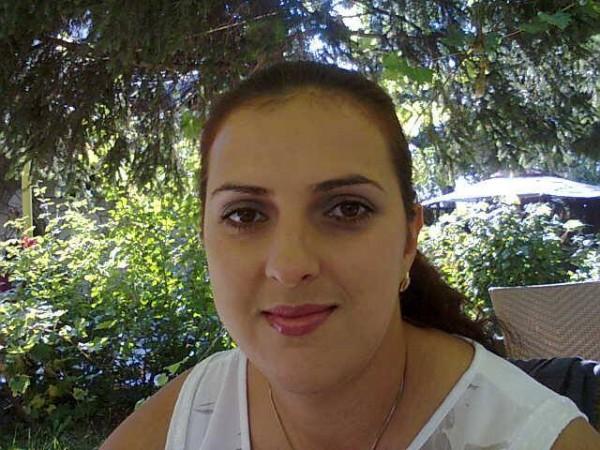 Iroditza, femeie, 32 ani, Ploiesti