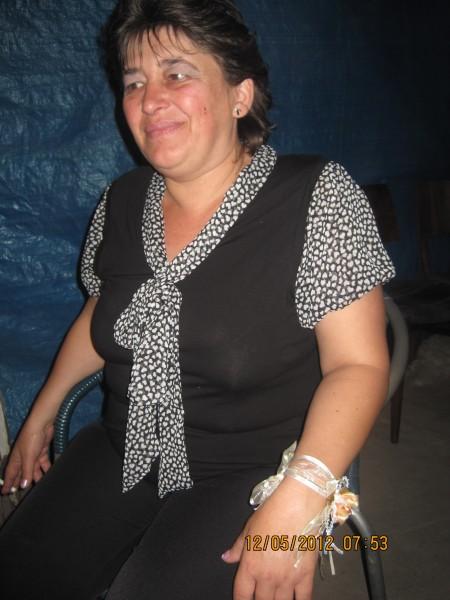 deyssy, femeie, 54 ani, Austria