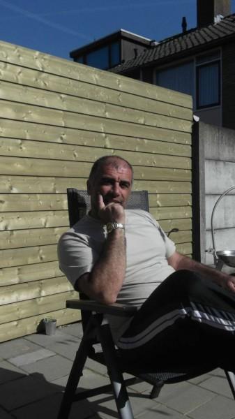 DenMVP, barbat, 50 ani, Olanda