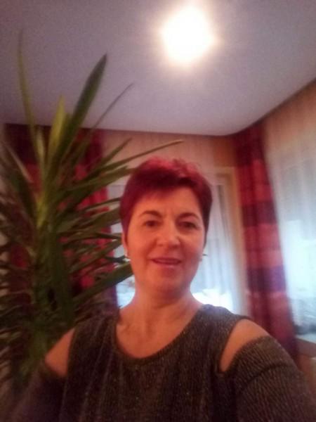 vetuta1968, femeie, 51 ani, Austria