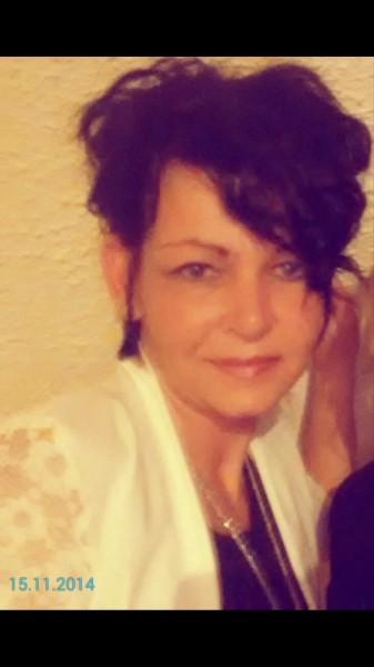 angeliusti, femeie, 43 ani, Romania