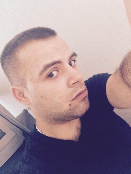 anonimul2014, barbat, 32 ani, Targu Mures