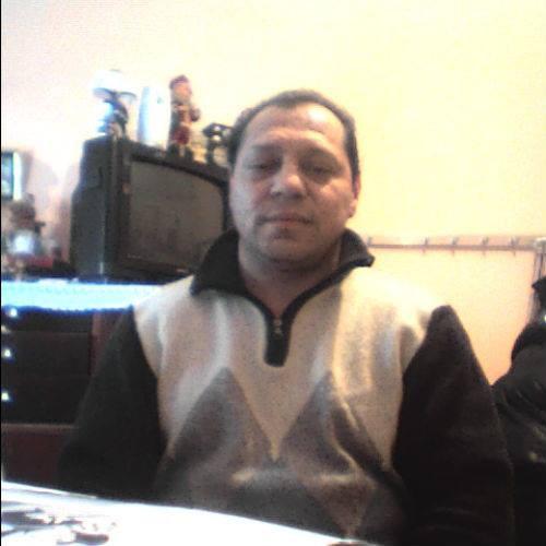 euvasile, barbat, 43 ani, Brasov