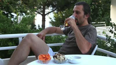 max22121, barbat, 33 ani, Oradea