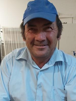 DorelFie, barbat, 61 ani, Urziceni