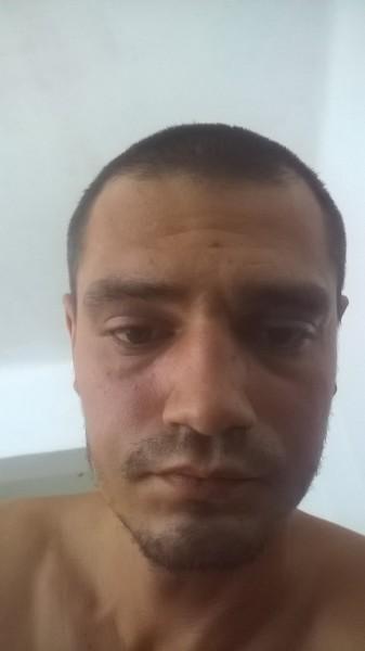 skynet, barbat, 29 ani, BUCURESTI