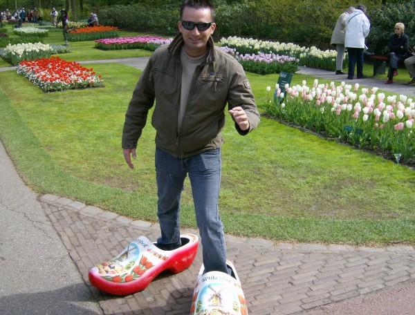 LOEOVOY, barbat, 38 ani, Turda