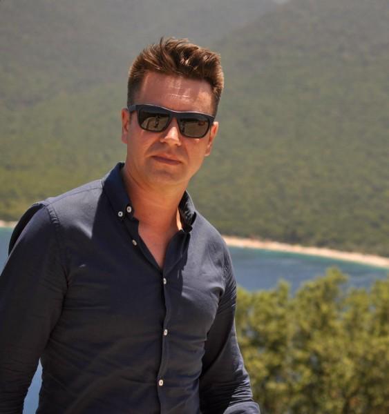 blueice2014, barbat, 42 ani, Constanta