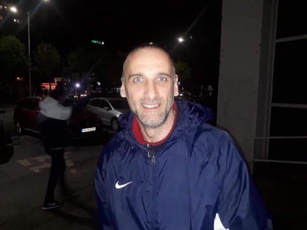 Mihai1101, barbat, 42 ani, BUCURESTI