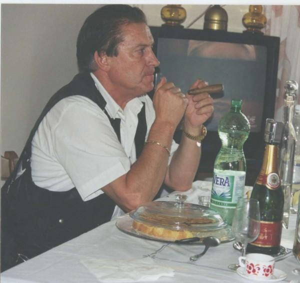Aldo_Ferrari, barbat, 53 ani, Italia