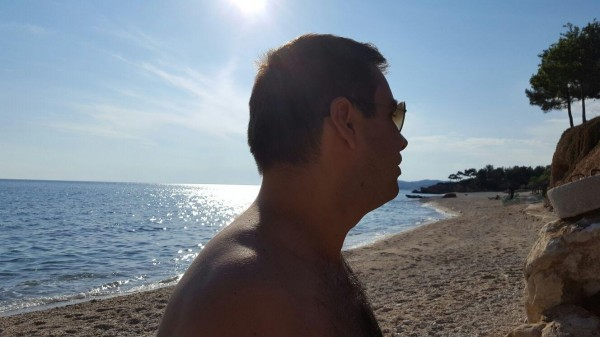 mihai_vf, barbat, 41 ani, BUCURESTI