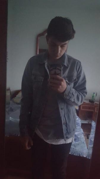 Aburichi69, barbat, 18 ani, Timisoara