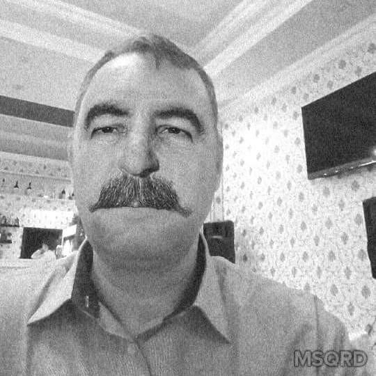 mazalan74, barbat, 44 ani, BUCURESTI