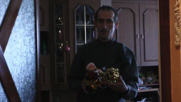NicusorRadu, barbat, 52 ani, Pitesti