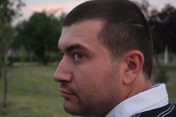 lonelyfellow, barbat, 37 ani, Braila