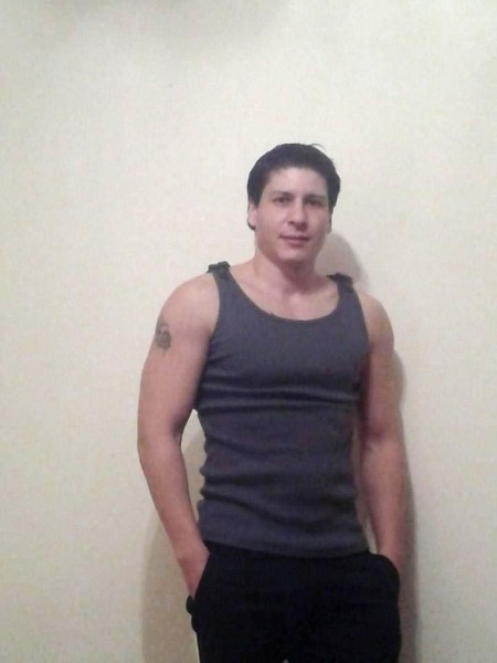 vio3333, barbat, 39 ani, BUCURESTI