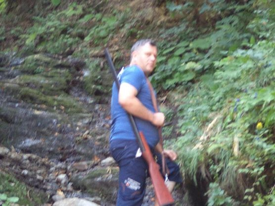 GabiMorosanu, barbat, 47 ani, Sebes