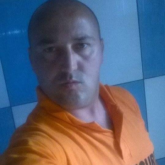 nectarie, barbat, 42 ani, Marasesti