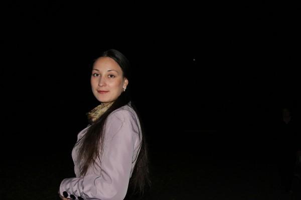 anaspinu, femeie, 27 ani, Moldova