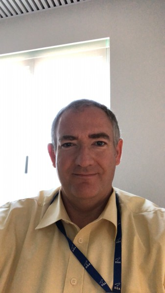 LaurentBresson, barbat, 46 ani, Franta
