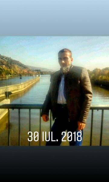 Adi__71, barbat, 47 ani, Ploiesti