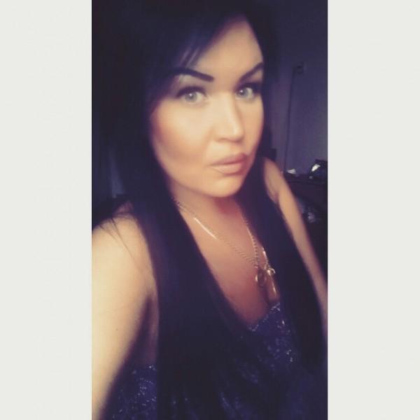 Rosse18, femeie, 31 ani, Marea Britanie