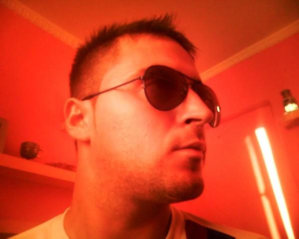 Grosu007, barbat, 34 ani, BUCURESTI