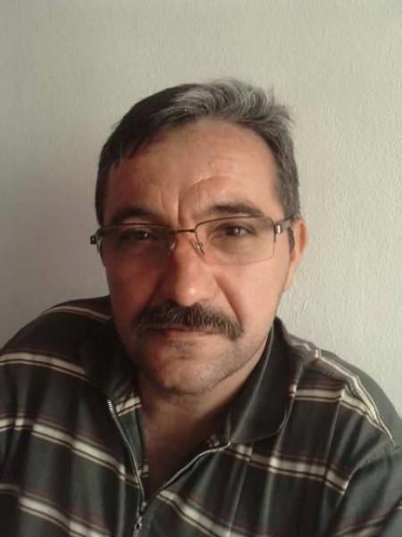 TEODOR1965, barbat, 52 ani, Brasov