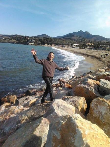 vaduva_gigel, barbat, 39 ani, Vulcan