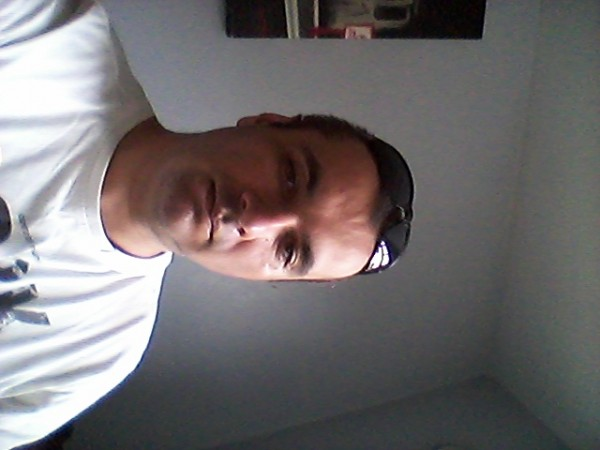 Radurd, barbat, 40 ani, Marea Britanie