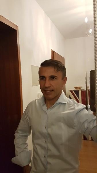 florinbaden, barbat, 35 ani, Germania