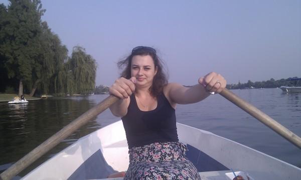 stefan_olty, femeie, 39 ani, BUCURESTI