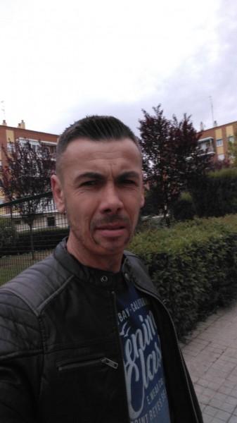 Cristian198333, barbat, 36 ani, Spania
