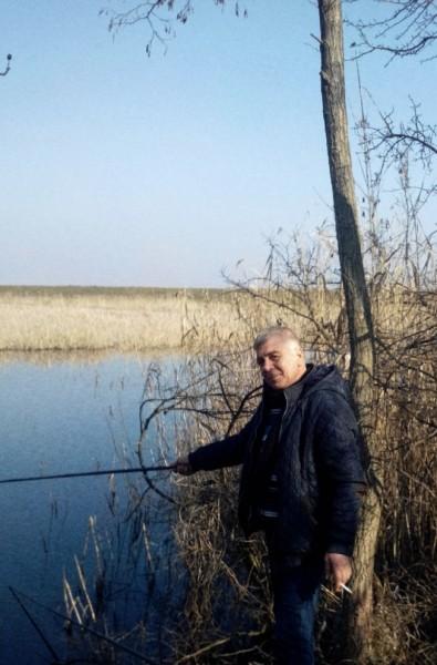 Costi_Stefan, barbat, 56 ani, Craiova
