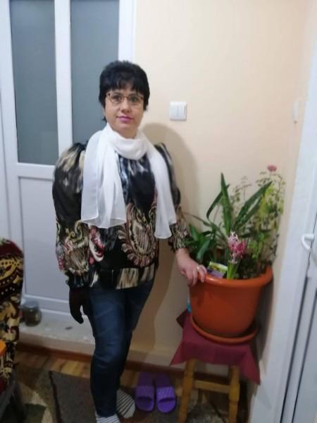mirela_dragut1969, femeie, 50 ani, Ramnicu Valcea