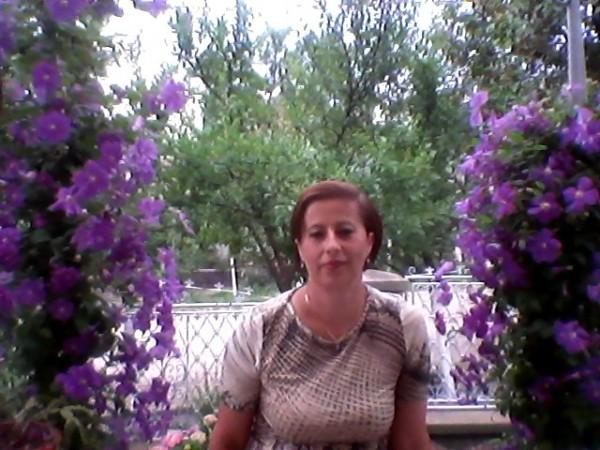 Leontina, femeie, 56 ani, Austria