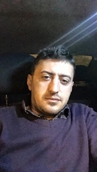Eduard80sandu, barbat, 38 ani, BUCURESTI