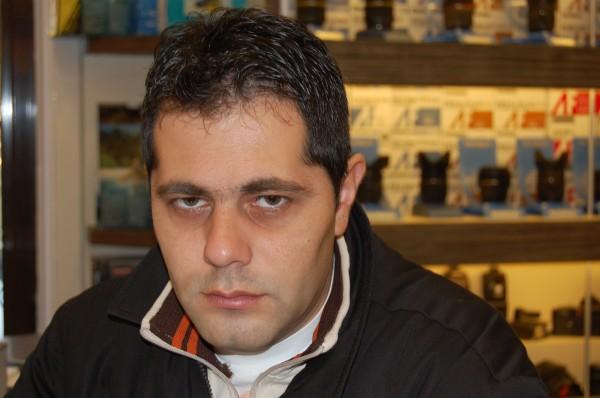 ag11, barbat, 40 ani, BUCURESTI