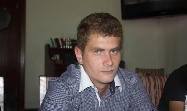 lukasz, barbat, 32 ani, Romania