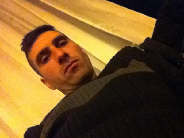 raduucu, barbat, 37 ani, Targu Frumos