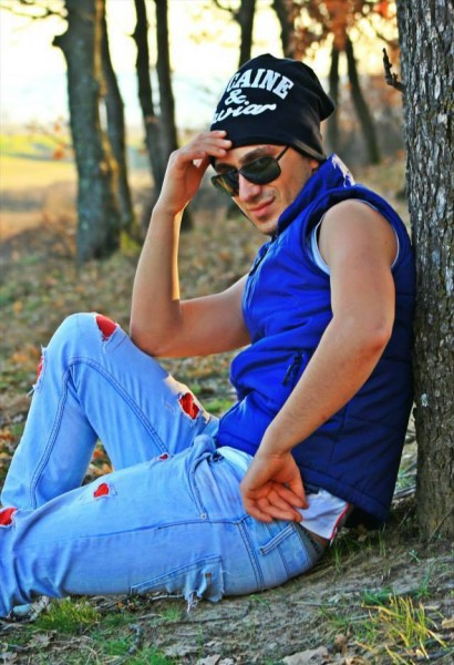Miere, barbat, 29 ani, Craiova