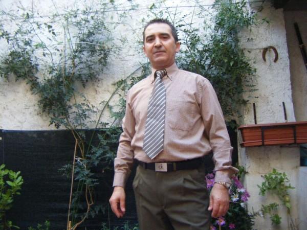IstratescuMarian, barbat, 55 ani, Spania
