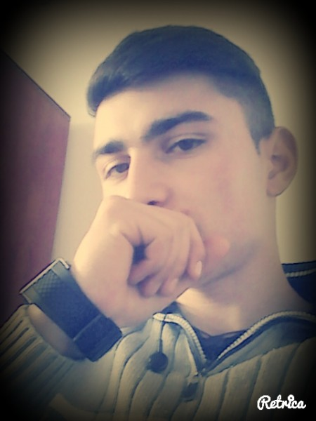 Dragastos, barbat, 22 ani, Sibiu