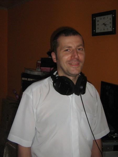 robert_m, barbat, 42 ani, Baia Mare
