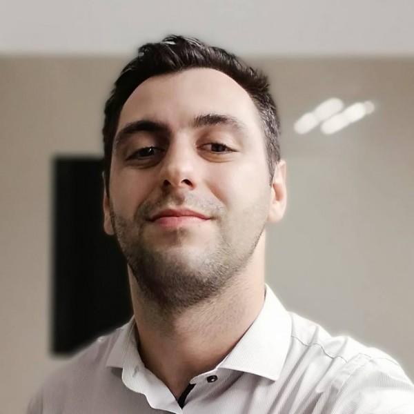 DanielStanciu, barbat, 27 ani, Ploiesti