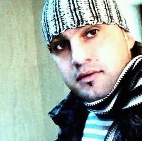 Florinzxcvbnm, barbat, 38 ani, Constanta