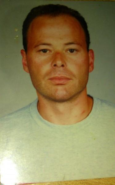psimon, barbat, 53 ani, Cluj Napoca