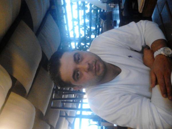 aynur, barbat, 41 ani, Constanta