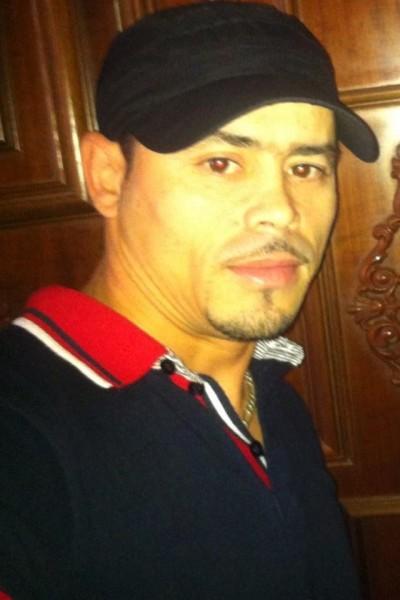 mironromeo73, barbat, 34 ani, Piatra Neamt