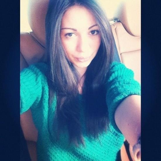 Alinutaaa, femeie, 24 ani, Oradea